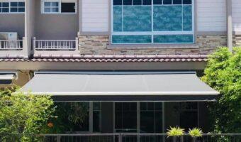 PH780 ขายบ้านพร้อมรับค่าเช่า 29,000 บาทต่อเดือน
