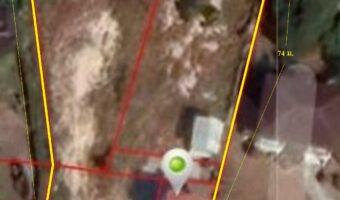 P240 ให้เช่าหรือขายบ้านเดี่ยว 3 ชั้น ติดทะเล ประจวบคีรีขันธ์ ใกล้วนอุทยานเขาตาม่องล่าย